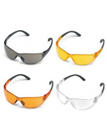 STIHL General Safety Glasses