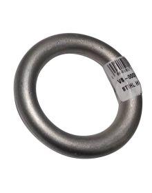 STIHL Hi Lift Replacement Ring