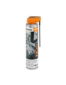 STIHL 400ml Multispray