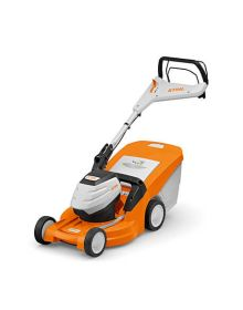 STIHL RMA 448 VC Self Propelled Battery Lawn Mower (Unit Only)