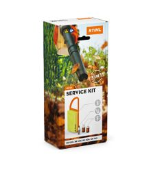 STIHL Service Kit 39 For BR500/BR550/BR600/BR700