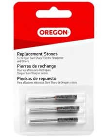 Oregon Sharpening Stones