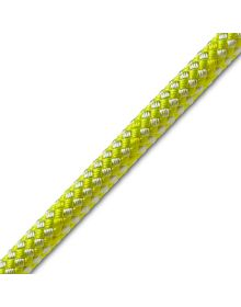 Teufelberger Sirius Bull 16mm 50m Lowering Rope