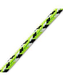 Teufelberger T-Vee 12.7mm Climbing Rope (Per Metre)