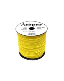 ArbPro SK75 50m Throwline