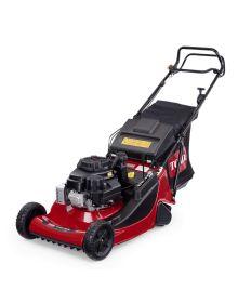 toro prostripe 560 self propelled bbc petrol lawn mower