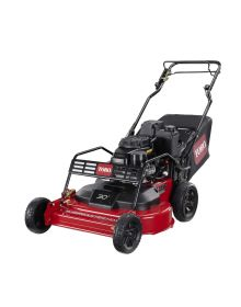 Toro TurfMaster® HDX Self Propelled BBC Petrol Lawn Mower