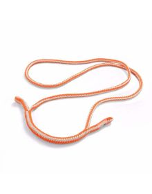 trex loopie sling