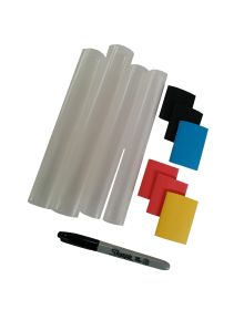 Rope Marking Kit