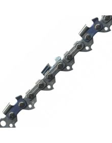 Oregon Chain Loop 91LPX 57 Drive Links