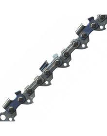 Oregon Chain Loop 91LPX 100 Foot Reel