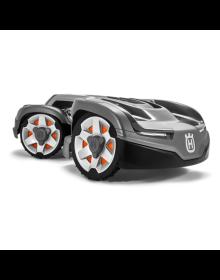 Husqvarna 435X AWD Automower®