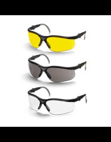 Husqvarna Protective Glasses X - 3 Colours Available