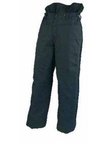 Francital Chainsaw Trousers - Type A - Class 1