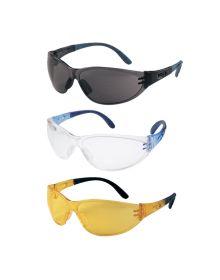 MSA Perspecta 9000 Glasses