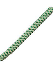 Teufelberger Ocean Polyester 8mm Prusik Cord (Per Metre)