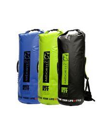 Arbortec Viper Gear Bag - 60L Capacity
