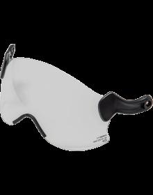 CT X-Arbor Clear Visor