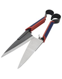 Spear & Jackson Razorsharp ADVANTAGE Topiary Shears