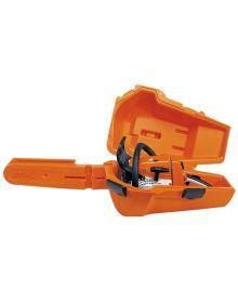 STIHL Chainsaw Storage / Transport Case