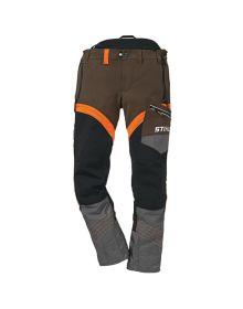 STIHL Advance X-Flex Trousers - Type C