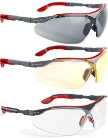 Pfanner Nexus Safety Glasses