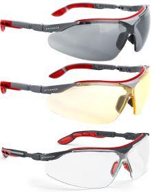 Pfanner Nexus Safety Glasses
