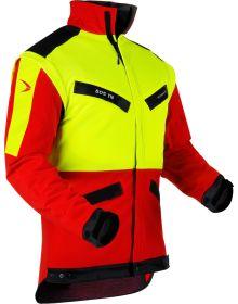 Pfanner Forest Cordura Jacket