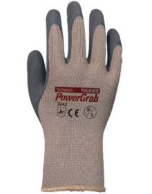 Towa PowerGrab Gloves
