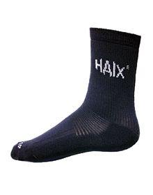 Haix Socks