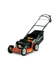 Kubota W821-Pro Lawn Mower