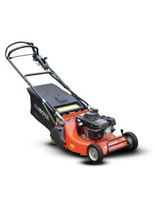 Kubota W821R-Pro Self Propelled BBC Petrol Lawn Mower