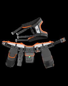 Husqvarna Tool Belt Flexi - Wedge Kit