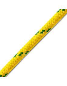 Yale Double Esterlon 14mm Lowering Rope