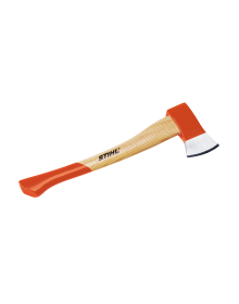 STIHL AX 13 Cleaving Hatchet