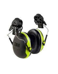 Peltor X4P3 Ear Defenders