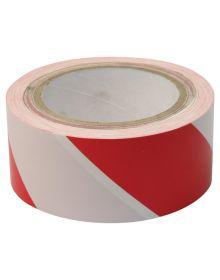 Zebra Tape - 500m