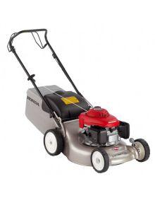 Honda HRG 466 SK Petrol Lawn Mower