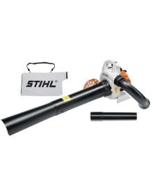 STIHL SH 56 C-E Petrol Vacuum/Blower