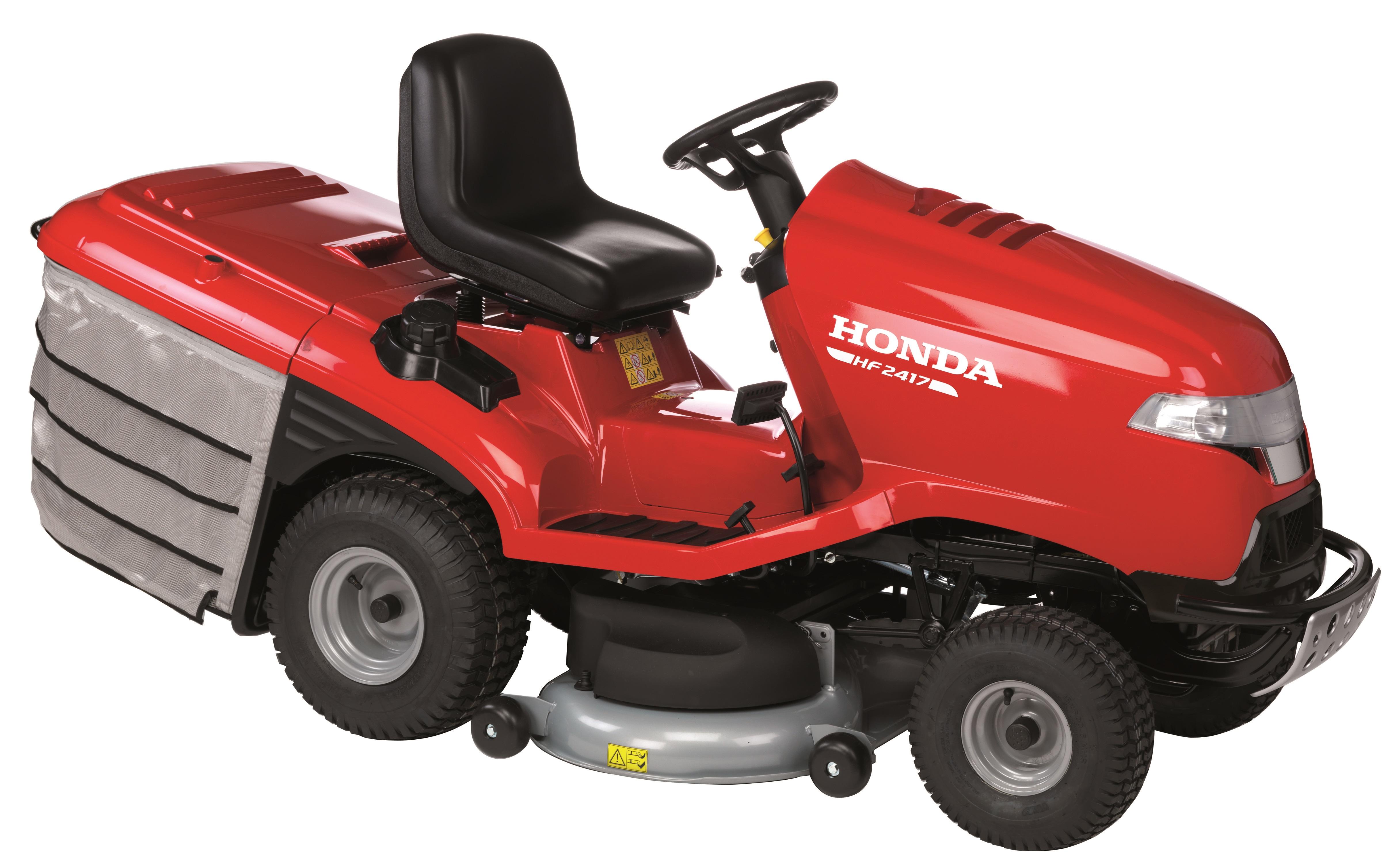 diagram parts toro mower engine repair guide lawn honda com spotthevuln