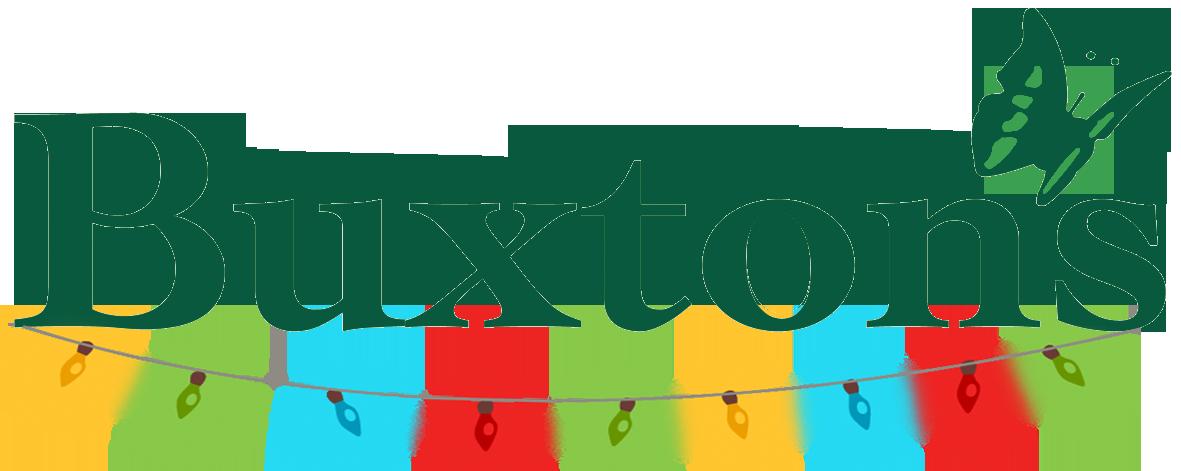Buxtons - Arborist Equipment & Garden Machinery Experts