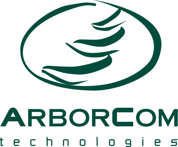Arborcom