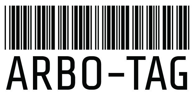 Arbotag