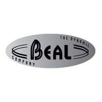 beal brand page