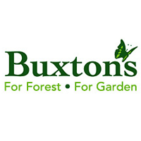 Buxtons