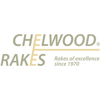 chelwood logo