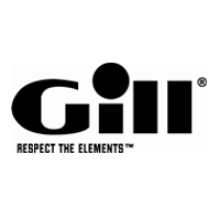 gill logo