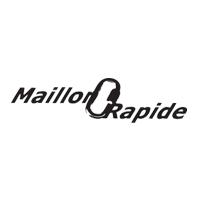 Mailon Rapide logo