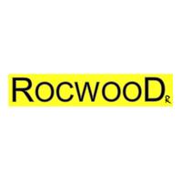 Rocwood