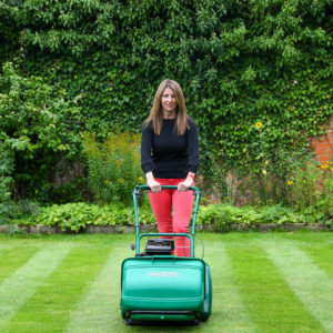 Lawn Mower Buying Guide   How To Buy The Right Lawn Mower